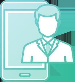 Recruitment Hub Benefits | Millions of Candidates